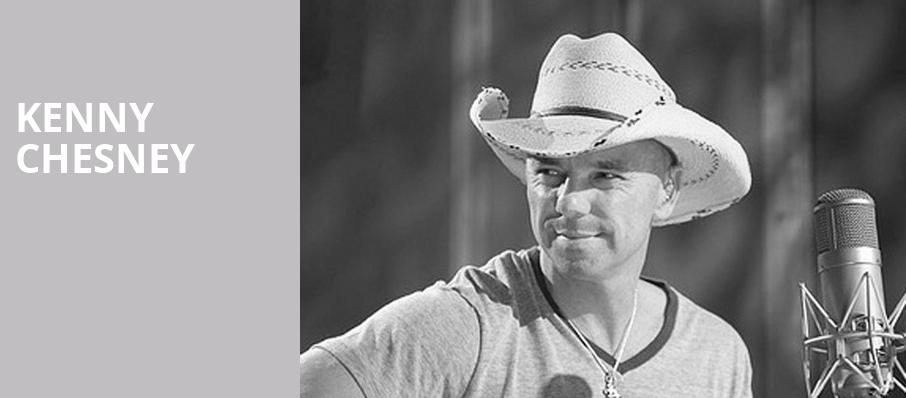 Kenny Chesney, St Josephs Health Amphitheater at Lakeview, Syracuse