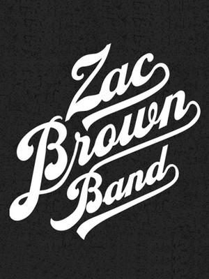 Zac Brown Band, Lakeview Amphitheater, Syracuse