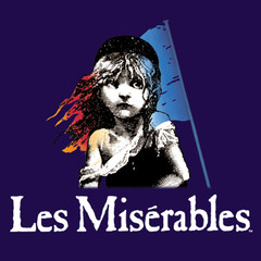 carrier theater syracuse ny les miserables tickets information reviews. Black Bedroom Furniture Sets. Home Design Ideas