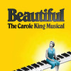 Beautiful The Carole King Musical, Landmark Theatre, Syracuse