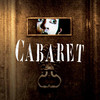 Cabaret, Carrier Theater, Syracuse